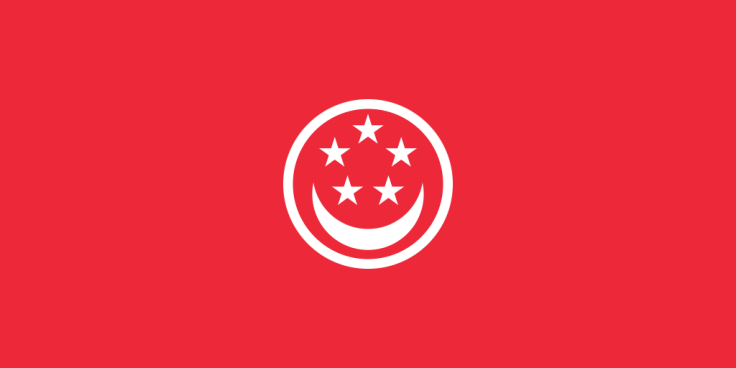 Civil_Ensign_of_Singapore.svg