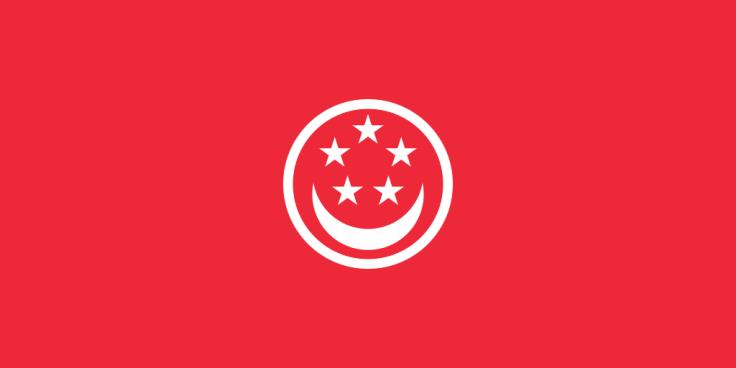 Civil_Ensign_of_Singapore.svg