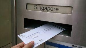 Income_tax_Singapore