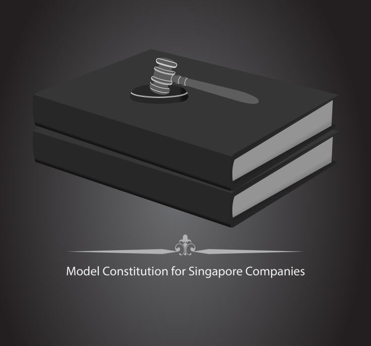 Singapore taxation of stock options